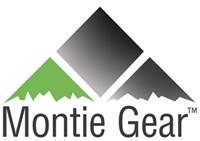 Montie Gear